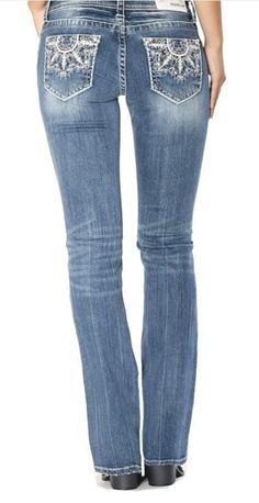 350 Grace In La Jeans Ideas In 2021 Jeans Stretch Jeans Grace