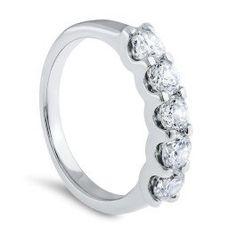 Søkeresultater for: 'lucente' Piercings, Engagement Rings, Tattoos, Jewelry, Princess Cut, Rings, Peircings, Enagement Rings, Piercing
