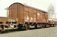 Afbeeldingsresultaat voor vam wagons