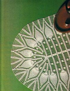 Linikud - Eili Einama - Picasa Web Albums 1 Disgram