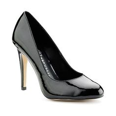 Rock and Republic High Heels - Women