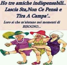 Voglia di ridere 😊🤣 Emoticon, Smiley, Letting Go, I Laughed, Good Morning, My Books, Friendship, Entertaining, Thoughts