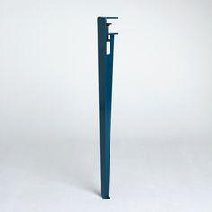 Magnifique table design avec pied de table, pied de meuble modulable et pied de…                                                                                                                                                                                 Plus