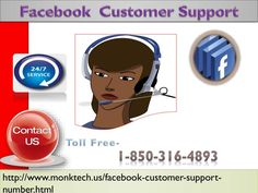 Best Facebook, Facebook Support, End Of The Week, Gone For Good, Customer Support, I Can, Canning, Phone, Number