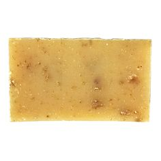 You asked for it, so we made it!! GIDDY All natural bar soap using some of our favorite scents. Ingredients include Organic Palm Oil, Organic Coconut Oil, Organic (Olive) Fruit Oil, Sodium Hydroxide, Peppermint Essential Oil, Tangerine Essential Oil, Organic Oatmeal, Organic Bran. Its time to lather up that skin!! Limited run once we sell out, we are out. Net wt. 3.75 oz. Tangerine Essential Oil, Sodium Hydroxide, All Natural Skin Care, Olive Fruit, Organic Coconut Oil, Palm Oil, Bar Soap, Deodorant, Peppermint