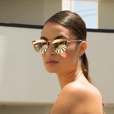 9666924f29f 128 Best JIMMY CHOO sunglasses images in 2019