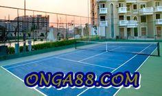 꽁머니♦️♦️♦️ONGA88.COM♦️♦️♦️꽁머니: 무료머니♣️♣️♣️ONGA88.COM♣️♣️♣️무료머니 Tennis, Sports, Hs Sports, Sport