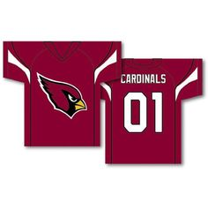 NFL Jerseys Outlet - NFL Youth Arizona Cardinals Larry Fitzgerald White Game #Jersey ...