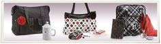 Love thirty-one and these fall products are awesome!
