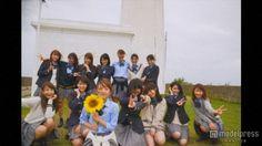 (画像19/19)AKB48高橋みなみのラストシングル、MV解禁「会いたかった」再現も 10年の軌跡を凝縮