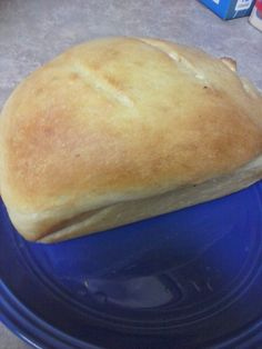 Best Ever Homemade Sandwich Bread ~ Frugal Mommy Christine