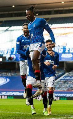 Rangers Football, Rangers Fc, Glasgow, Liverpool, Sports, Soccer, Hs Sports, Sport
