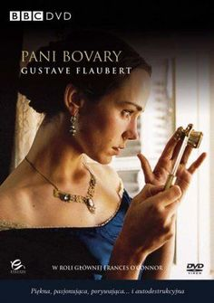 Madame Bovary with Frances O'Connor