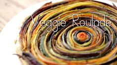 http://www.foodrepublic.com/2014/09/29/check-out-video-spiral-vegetable-tart-then-try-rec
