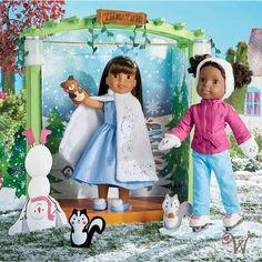 All American Girl Dolls, American Girl Crafts, Boy Doll, Girl Doll Clothes, American Girl Wellie Wishers, Wellie Wishers Dolls, Doll Stuff, Diy Toys, Evie
