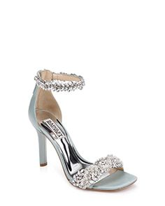 532f763aad 14 Best Bridal shoes images in 2019