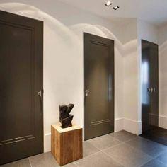 Piet Boon - Deurbeslag http://www.pietboonzoneshop.nl/?a_aid=zozodesign&a_bid=2ad9e474