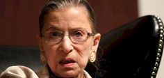 LETTER: KAGAN, GINSBURG ACTED 'UNETHICALLY AND UNLAWFULLY' Constitutional experts call for review of Supremes' marriage ruling  - does Roberts know this? & if so why has he done nothing about it!? 7/17/15