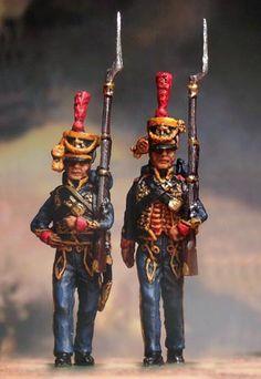 Marins de la Garde 03