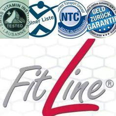 Stress, Health Fitness, Wellness, Opportunity, Products, Health And Fitness, Money, Health And Wellness