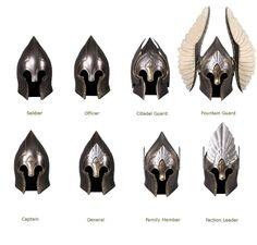 Картинки по запросу lotr rivendell armor