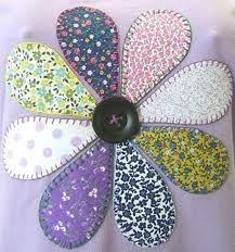 Sewing Appliques, Applique Patterns, Applique Quilts, Applique Designs, Embroidery Applique, Quilt Patterns, Patch Quilt, Quilt Blocks, Farm Quilt