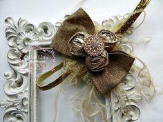 oro-seda-roseton-flor-diadema-bebe-flor