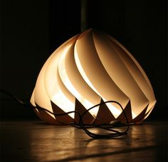 89 Best Modern Geometric Lamps Diy Or Not Images In