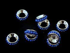 SPDPS28 -06 Separador plastimetal con perla de color, color dorado, medida 2cm x 8mm, precio x pieza $2 pesos, precio (12 piezas)$18 pesos, precio (25 piezas)$40 pesos, precio (50 piezas)$75 pesos