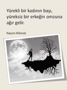 Ayten Bayındır on Beautiful Mind Quotes, Cup Song, Mindfulness Quotes, Poem Quotes, English Quotes, Meaningful Words, Caricature, Favorite Quotes, Quotations