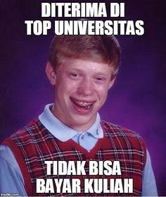 Santai saja sudah Jumat - tim DANAdidik  #pendidikan #kuliah #lulus #memeindonesia #memeindonesialucu #pinjamanpendidikan #pinjamankuliah #mahasiswa #mahasiswatingkatakhir #DANAdidik