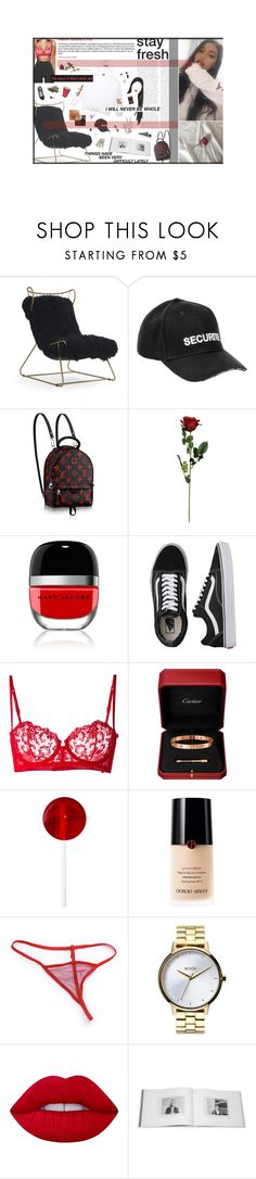 """""""September 3rd, 2017 