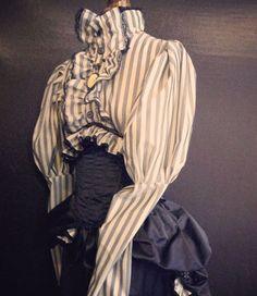 Japan expo Paris 7/7/12 - site My Oppa