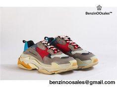 d262f4e0a1a8 Balenciaga triple S replica trainer sneaker shoe -yeezy boostv2-ua -hypebeast-designer