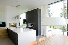 Gallery - Villa S2 / MARC architects - 6