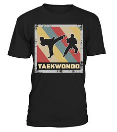 # Classic Vintage Retro TAEKWONDO Martial arts Tshir .  Classic Vintage Retro TAEKWONDO Martial arts Tshir daughter, kids, who, love, Taekwondo, on, Birthday, Best, gift, idea, for, your, dad, Mom, fighting, tshirt., Classic, Vintage, Retro, T-Shirts, C, back, to, School, Christmas, son, father's, Day., Korean, Tshirt, Mother's, Day, New, year