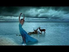 Enigma - Age of Loneliness [Enigmatic Club Mix] Beautiful Nature [Hd] The best vocal-remix song from Enigma.