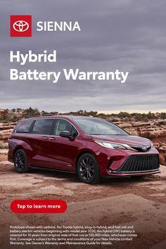 Best Reliable Cars, Angry Car, 2018 Toyota Rav4 Hybrid, Toyota Dealership, Toyota Venza, Big Rig Trucks, Futuristic Cars, Concept Cars, Dream Cars