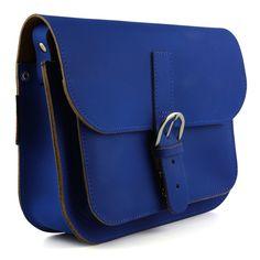 Of een handtas als deze...