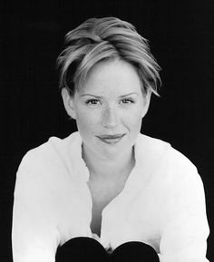 "Molly Kathleen Ringwald (born February 18, 1968) is an American actress, singer, dancer, and author. Having appeared in the John Hughes films Sixteen Candles (1984), The Breakfast Club (1985), and Pretty in Pink (1986), Ringwald is part of the ""Brat Pack"" and has been called the greatest teen star of all time."