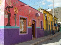 ajijic mexico | Ajijic, Jalisco Mexico