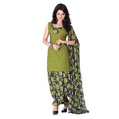 Good buy. Economic pricing yet awesome product. Grab the deal before it is over.  Banorani Womens Poly Cotton Unstitched Salwar Suit Dress Material (Gp-1041 _Mehendi Green _Free Size)  #ShopAtGoodPrice #Banorani #Womens #PolyCotton #Unstitched #SalwarSuit #DressMaterial #Free #Size #amazon #flipkart #snapdeal  http://www.shopatgoodprice.com/31883/Banorani-Womens-Poly-Cotton-Unstitched-Salwar-Suit-Dress-Material-Gp-1041-_Mehendi-Green-_Free-Size-.html