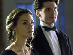 Gran Hotel Grand Hotel Cast, Gran Hotel, Best Tv Shows, Favorite Tv Shows, Love Movie, Movie Tv, Film Recommendations, Romance, Series Movies