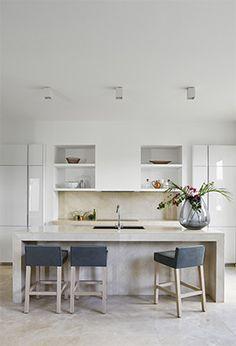 Piet BoonR Is A High Profile Dutch Design Company Delivering Exterior Interior