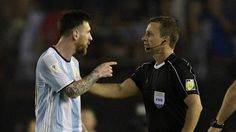 Check out my new post! Why FIFA banned Lionel Messi :)  http://www.fabiyemsblog.com/2017/03/why-fifa-banned-lionel-messi.html?utm_campaign=crowdfire&utm_content=crowdfire&utm_medium=social&utm_source=pinterest