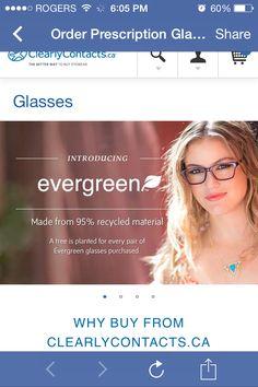 d957d4d201 12 Best Glasses images