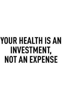 Probiere yoga aus 🧘♀️ odee hol dir inspiration im blog Bodybuilding, Yoga Kurse, Pose, Stress, Investing, Health, Blog, Inspiration, Yoga For Men