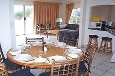 DECEMBER 2015 SPECIAL OFFER - UMDLOTI ACCOMMODATION- 0318224159Studio FlatFully furnished and self cateringBreaker sea viewsSituated in a safe and secure complexParking for one vehicle onlyAvailable from 8 December - 13 December at a discounted rate of R 2500SMS or whats app `UMDLOTI` to 0792517601 to bookOther units available:Marginella, Club Mykonos, Tahiti, Cozumel, Isikulu, Mallorca, Umdloti Cabanas, Sorgenta, Sugar Beach, 30 Degrees, Waterfront, Shore Break, Telena