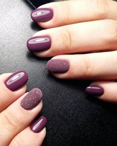 unhas decoradas delicadas passo a passo, unhas decoradas diferentes, unhas decoradas faceis, 爪, 化粧品, マニキュア, manicure ideas for short nails, manicure ideas acrylic, unhas decoradas passo a passo decoracao, unhas decoradas, unhas, nails design for short nails, nails acrylic designs, nails acrylic almond, nails acrylic short, manicure designs for short nails, manicure designs gel, unhas decoradas delicadas, unhas delicadas,