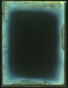 Estudio sobre espejo de plata en dry plates.   Giovanna di Pietro.  http://iaq.dk/silvermirror/#Gallery